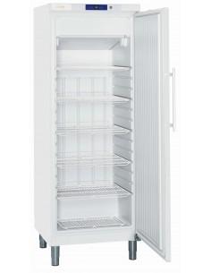 Congelatore HPQ 6921S Jointlab 547 lt