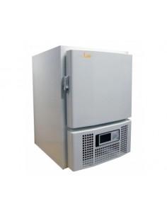 Ultracongelatore ECO Ultra 55 Jointlab