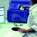 MT 4B B-Medical_Systems
