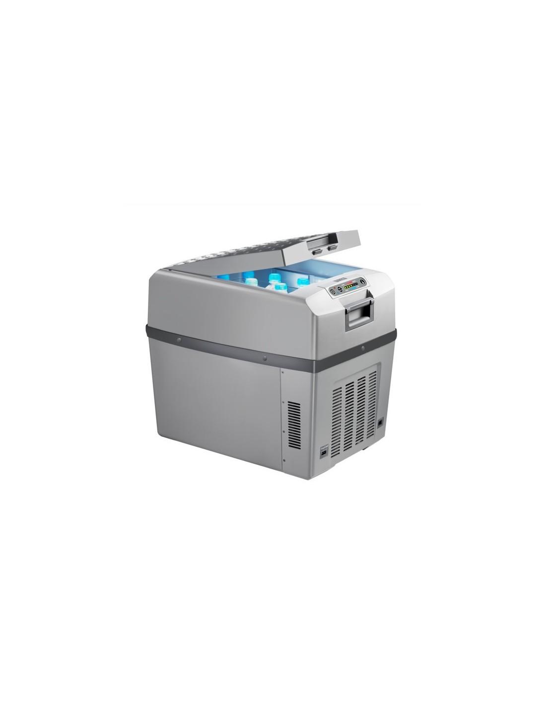 frigorifero portatile dometic tropicool tcx 35
