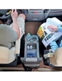 CF 11 Waeco coolfreeze in auto