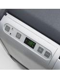 waeco cf 26 coolfreeze controller