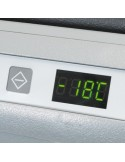 cf 26 waeco coolfreeze display