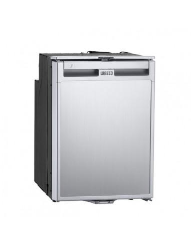 CRX 110 coolmatic Waeco