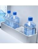CRX 110 coolmatic Waeco shelf
