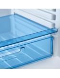 CRX 140 coolmatic waeco drawer