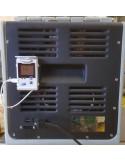 Frigocongelatore portatile POLAR PRO 30