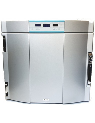 Ultracongelatore MiniB 50 35 lt Jointlab