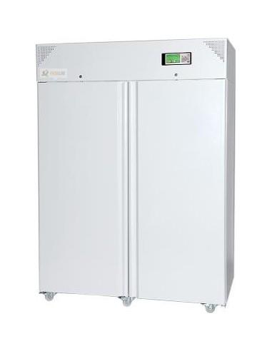 APD 1400C Atex