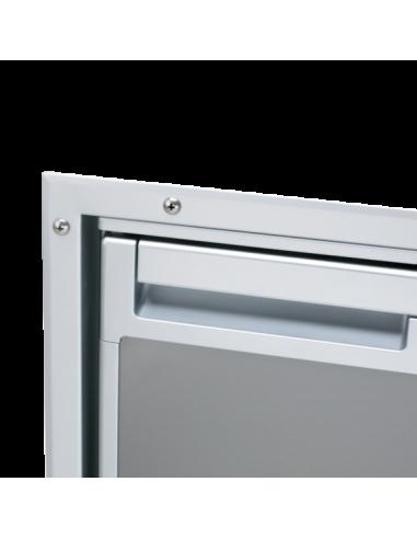 Telaio Flush-mount per CRP-40/CRX-50/CRD-50 Dometic