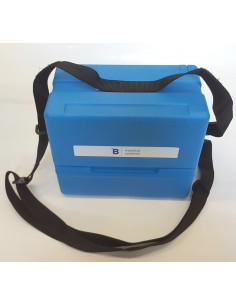 MT 2 Dometic B-Medical-Systems