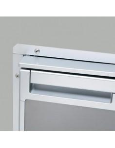 Telaio standard per CRX 65 Dometic