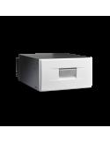 CD 30 Dometic Coolmatic