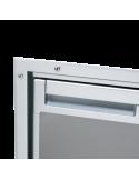 Telaio Flush-mount per CRX 65 Dometic