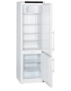 Frigo-congelatore Atex DOX 5121S