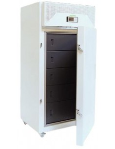 Ultra-congelatore ULUF 750S