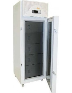 Ultra-congelatore ULUF 450e