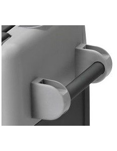 Handles for Portable Freezer TB 31A