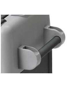 Maniglie per Frigo-Congelatore TB 31A