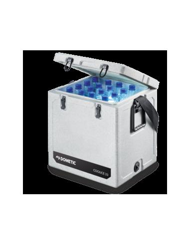 Cool-Ice WCI-33 Waeco