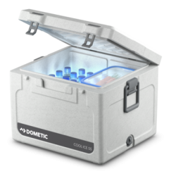 Cool-Ice WCI-55 Waeco