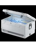 Cool-Ice WCI-85 Waeco