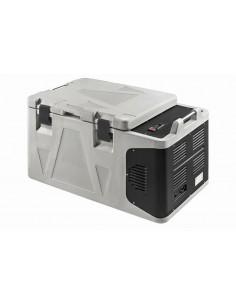 Frigo portatile ICY-F 81