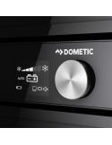 Dometic RMD 10.5T