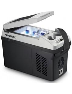 CF 11 Waeco coolfreeze