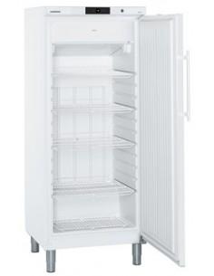 Congelatore Jointlab HPQ 6121S 478 lt