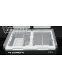 Dometic CFX3 95DZ