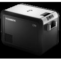 Frigocongelatore portatile CFX 45 Waeco