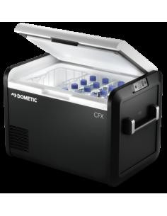 Frigocongelatore portatile CFX 55 Waeco