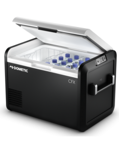 Frigocongelatore portatile CFX3 55IM Dometic