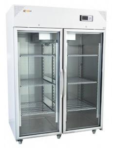 MLV 1400C Atex