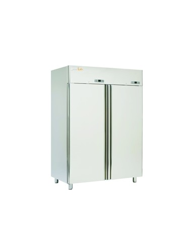 Frigo-congelatore DDO 21138