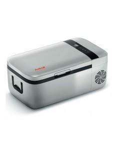 Frigo - congelatore portatile TB12BT IndelB