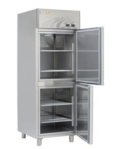 Frigo-congelatore DDO 21118