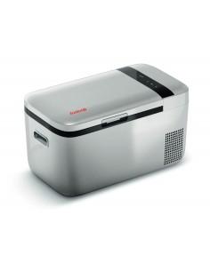 Frigo - congelatore portatile TB20BT DT IndelB