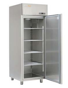 Congelatore Jointlab HHQ 8682