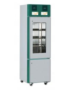 Frigo-congelatore Jack GD40/2