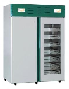 Frigo-congelatore Jack GD251/2