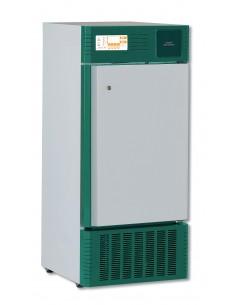 Congelatore da laboratorio Wlab DZ4