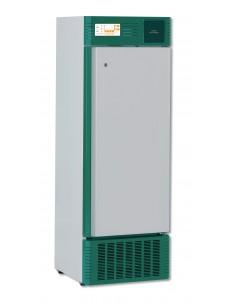 Congelatore da laboratorio Wlab DZ6