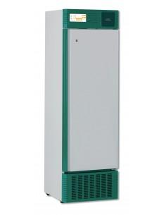 Congelatore da laboratorio Wlab DZ7
