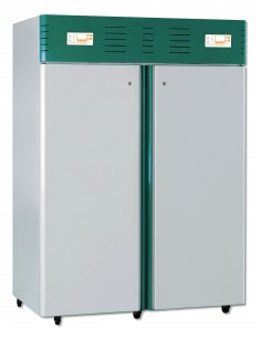 Frigocongelatore Wlab 251/2