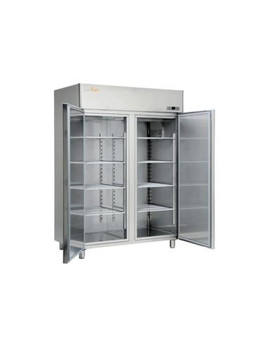 Congelatore Jointlab HHQ 8683W