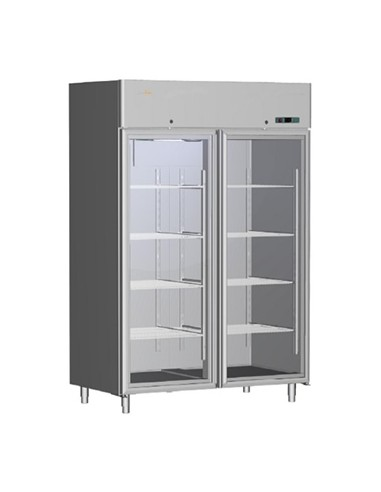 Congelatore HHQ V8683W Jointlab