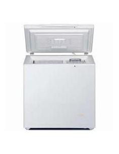 Congelatore Orizzontale HUR 3268 Jointlab