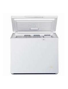 Congelatore Orizzontale HUR 3768 Jointlab